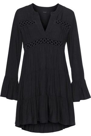 Lascana Vestido Blusa túnica de verano Lola para mujer