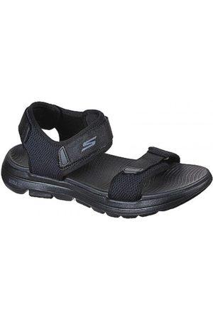Skechers Sandalias 229003 para hombre