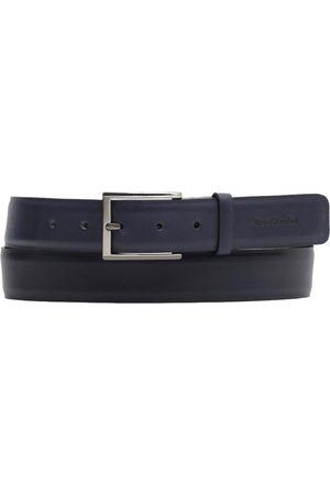 Nero Giardini Cinturón NG-UC-A951443U-blu para hombre