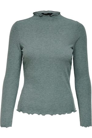 ONLY Jersey 15180040 para mujer