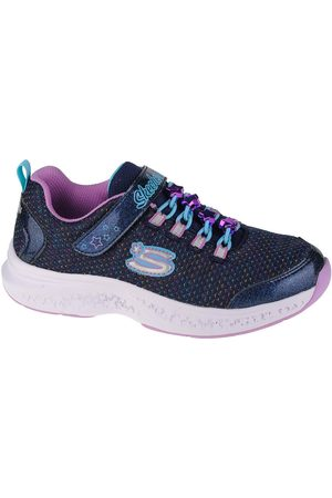 Skechers Zapatillas Star Speeder-Jewel Kicks para niño