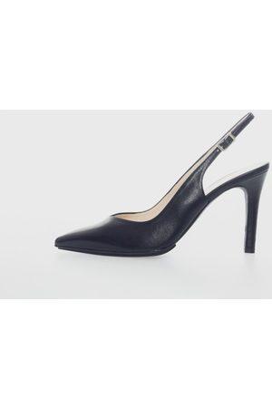 Lodi Zapatos de tacón RAIAN para mujer