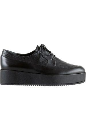 Högl Zapatos Mujer Cuñas Mody para mujer