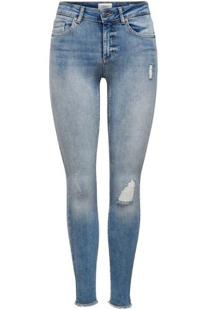 ONLY Jeans 15151895 para mujer