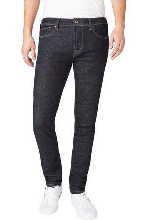 Pepe Jeans Pantalón pitillo FINSBURY para hombre