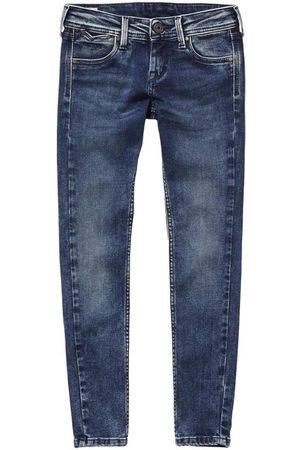 Pepe Jeans Vaqueros PG200252Y70 para niña