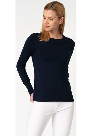ONLY Jersey Venice Pullover para mujer