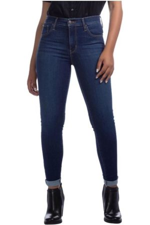 Levi's Jeans 52797-0138 para mujer