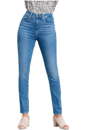 Levi's Jeans 18882 para mujer