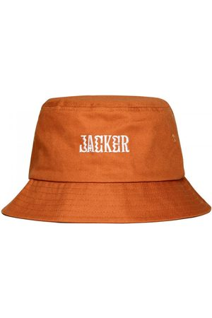 Jacker Sombrero Perception doors bucket para hombre