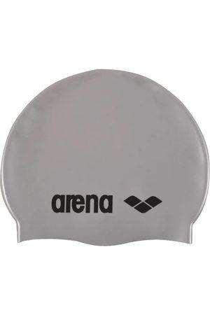 Arena Gorro - para hombre