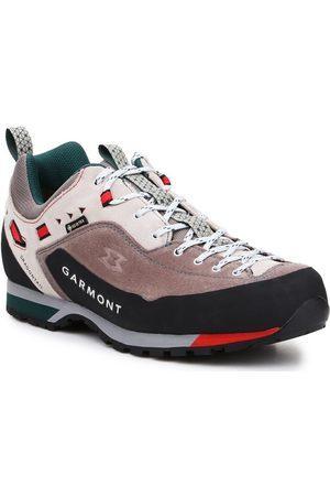 Garmont Zapatillas de senderismo Dragontail LT GTX 000238 para hombre