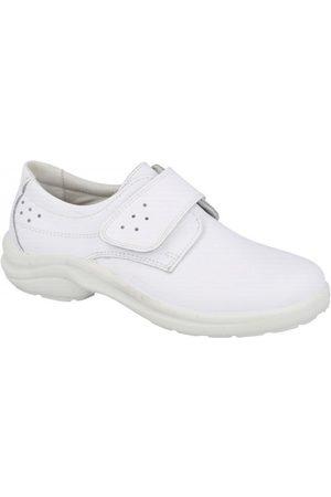 Luisetti Zapatos Hombre Zapato Línea Blanca 0026.2Oslo para hombre
