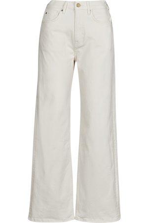 Pepe Jeans Jeans LEXA SKY HIGH para mujer
