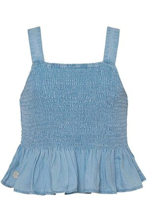 Pepe Jeans Blusa PG301491PK0 para niña