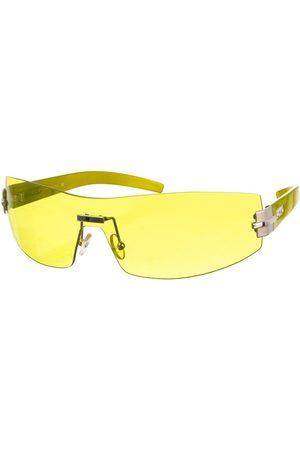 Exte Sunglasses Gafas de sol Gafas de Sol Exte sin montura para mujer