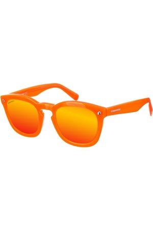 Dsquared2 Gafas de sol Gafas de Sol para mujer
