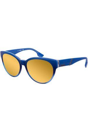 Diesel Sunglasses Gafas de sol Gafas de sol Diesel para mujer