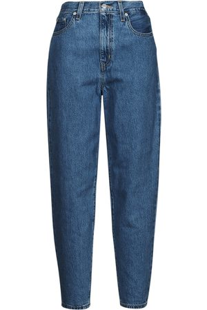 Levi's Jeans HIGH LOOSE TAPER para mujer