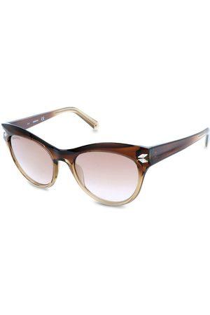 Swarovski Gafas de sol - SK0171 para mujer