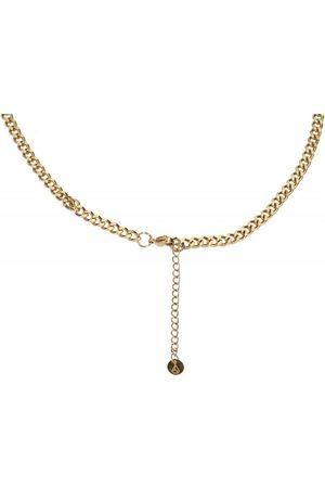 Luna Collection Collar 56551 para mujer
