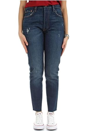 Levi's Jeans 29502 0012 para mujer