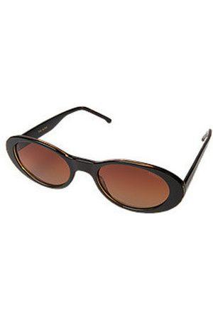 Komono Gafas de sol Alina black tortoise para mujer