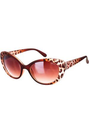 Lotus Sunglasses Gafas de sol Gafas de Sol Lotus para mujer