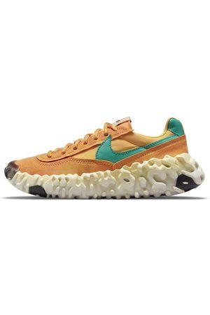 Nike Hombre Zapatillas deportivas - OverBreak SP Zapatillas - Hombre