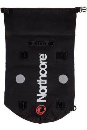 Northcore Dry 40L Bag