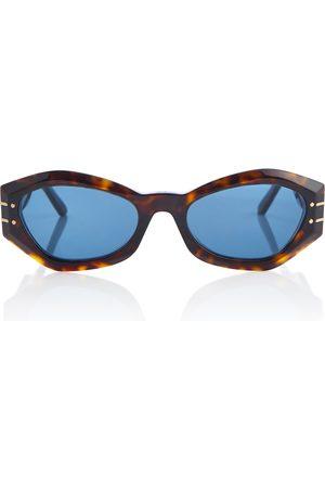 Dior Mujer Gafas de sol - Gafas de sol Dior Signature B1U