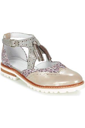 Regard Zapatos Mujer ROAXO para mujer