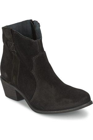Shoe Biz Botines BROPE para mujer