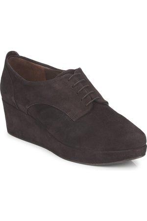 Coclico Zapatos Mujer PEARL para mujer