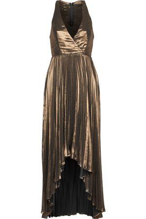 Manoukian Vestido largo 612556 para mujer