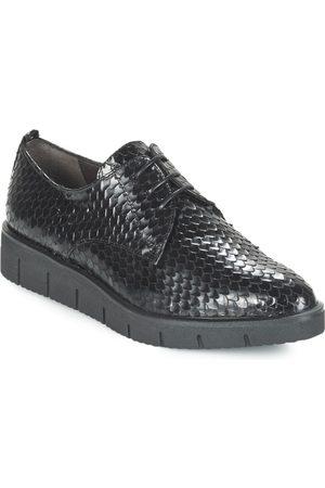 Perlato Zapatos Mujer MEQUINI para mujer