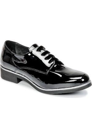 Myma Zapatos Mujer PIKA para mujer