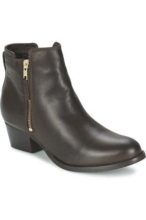 Shoe Biz Botines ROVELLA para mujer