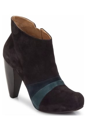 Coclico Boots LESSING para mujer
