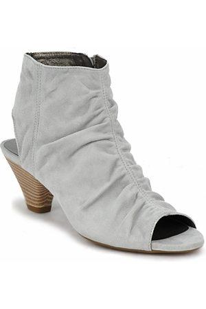Vic Boots AVILIA para mujer