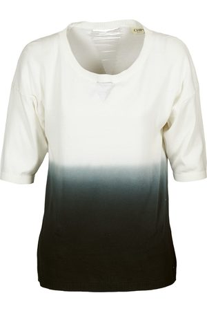 Chipie Jersey ALCAR para mujer