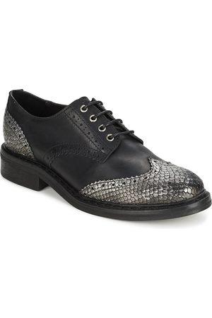 Koah Zapatos Mujer LESTER para mujer