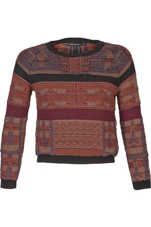 Antik Batik Jersey AMIE para mujer