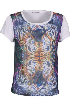 DDP Mujer Camisetas - Camiseta PORIX para mujer