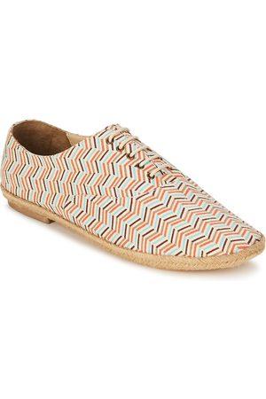 Petite Mendigote Mujer Oxford y mocasines - Zapatos de vestir SIZERIN para mujer