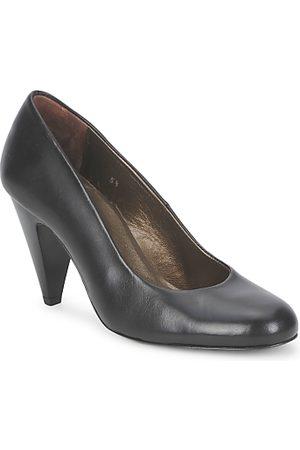 Espace Zapatos de tacón SWISS para mujer