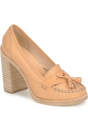 Swedish hasbeens Zapatos de tacón TASSEL LOAFER para mujer