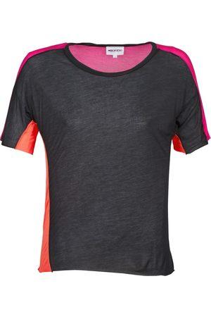 American Retro Camiseta CAROLE para mujer