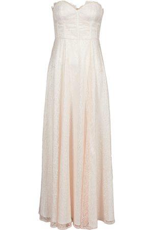 Manoukian Vestido largo 613346 para mujer