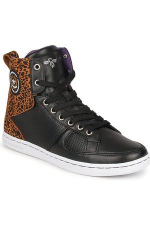 Creative Recreation Mujer Zapatillas deportivas - Zapatillas altas W SOLANO para mujer